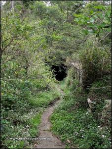 otford_tunnel_020